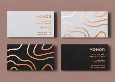 Monor