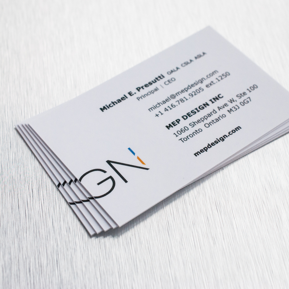 suede_thick_business_card
