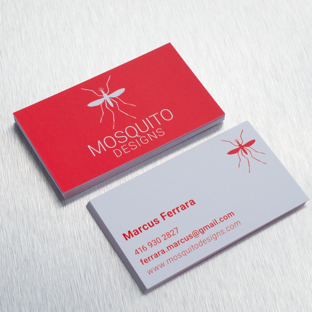 satin_business_card