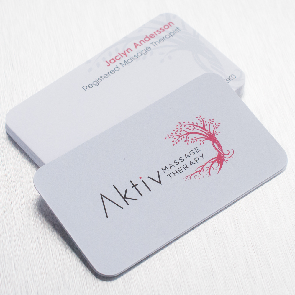 satin_business_card